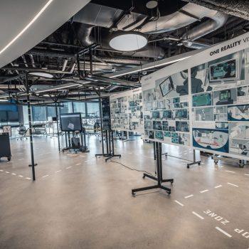 PTC Reality Labs