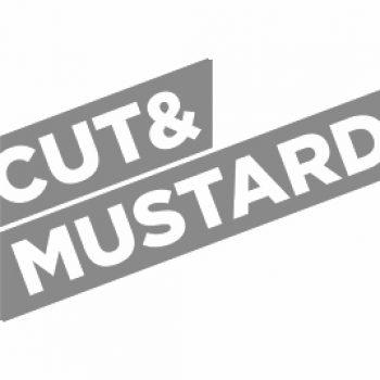 Cut & Mustard