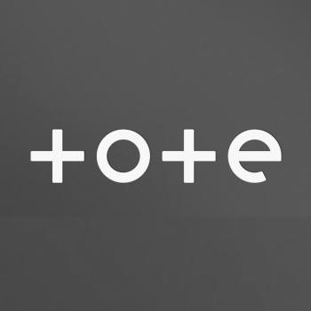 Tote_Grey